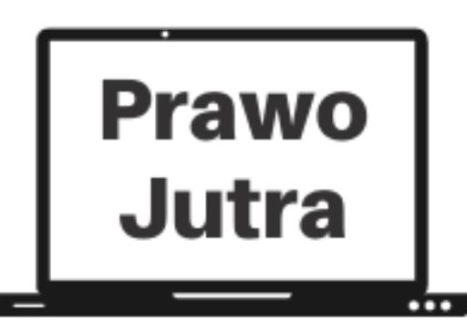 Prawo Jutra | Blog o prawie autorskim, danych osobowych i nowych technologiach
